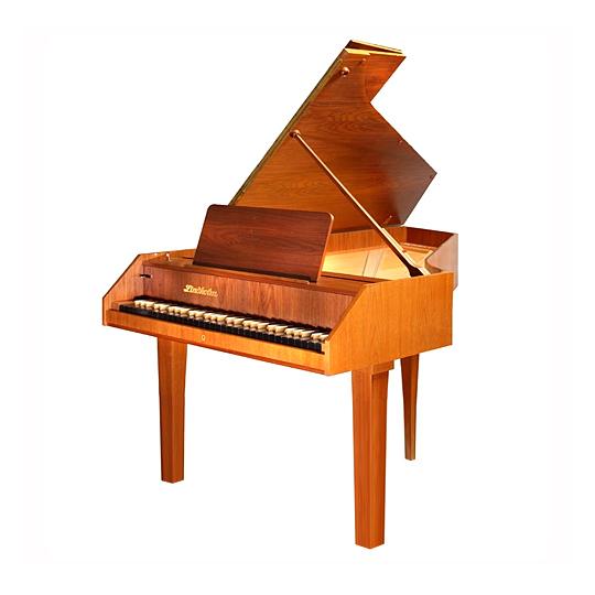 Клавесин Lindholm